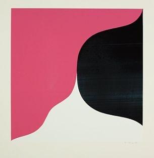 Uskyldig balanse, 1968 - Per Kleiva