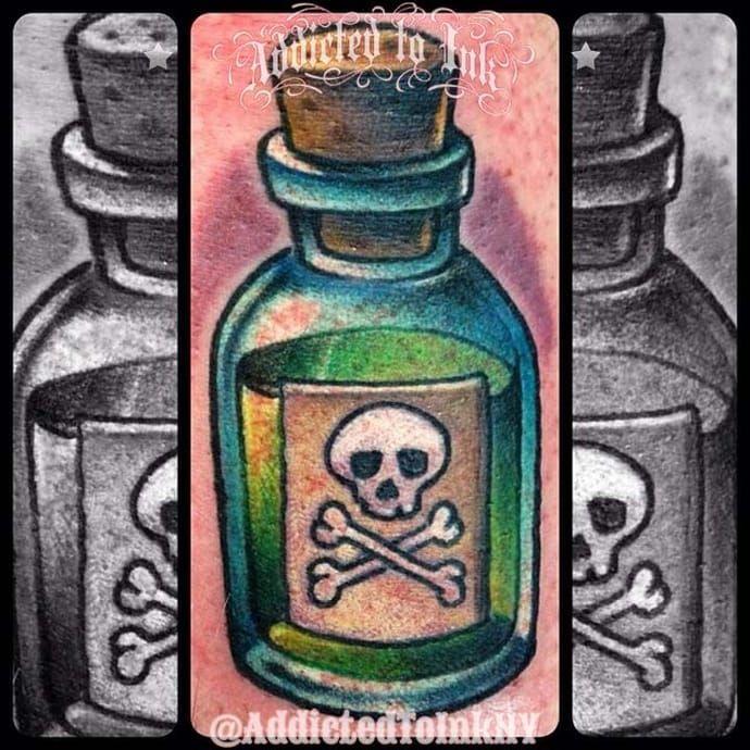 https://www.tattoodo.com/a/2015/11/18-sinister-poison-bottle-tattoos/