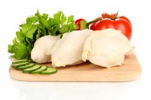Белковая диета: что это такое и как правильно ее соблюдать