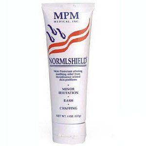 Alimed Normlshield Moisture Barrier Cream 4Oz, Non-greasy #Alimed #Normlshield #Moisture #Barrier #Cream #greasy
