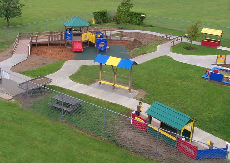 preschool playsets 151 best images about early childhood outdoor environment 133