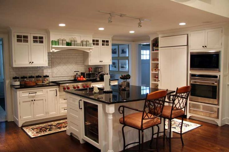 colonial kitchen designs 9 best images about colonial interior design on 2306