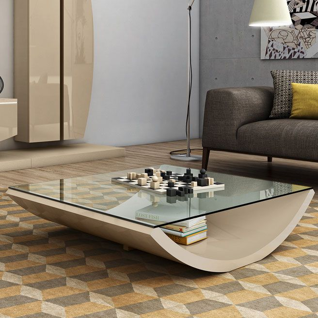 150 best Center tables images on Pinterest | Coffee tables ...