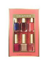 Champneys Nail Polish Collection Gift