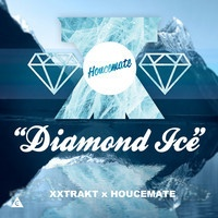$$$ ICE IN MY EAR GIMME BRAINFREEZE #WHATDIRT $$$ XXTRAKT x Houcemate - Diamond Ice by Houcemate on SoundCloud