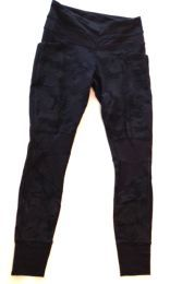 Available @ TrendTrunk.com Lululemon Athletica Bottoms. By Lululemon Athletica. Only $79.00!