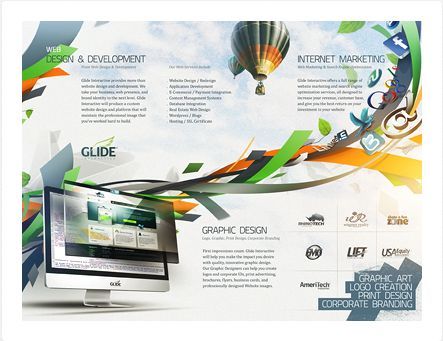 i will add 50000 youtube views in a super safe promotion brochure ideasbrochure designbranding