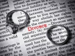 Best 25 cheap divorce ideas on pinterest legal separation getting a quick cheap divorce is now easier than ever thanks to nevada divorce document solutioingenieria Choice Image