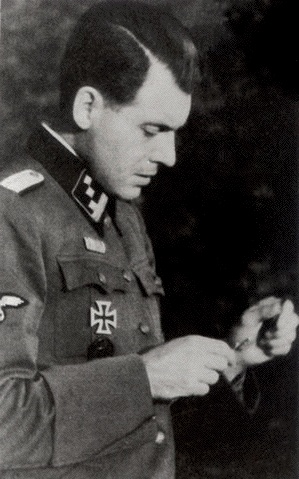 the adaptation of joseph mengele the angel of death Dr joseph mengele: known as the angel of death dr josef mengele is one of the most astonishing figures to be remembered from the holocaust.