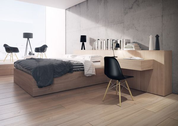 desk for a small bedroom best 25 modern hotel room ideas on modern 18640