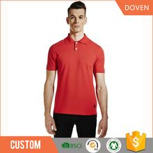 New Style any design logo man/woman polo shirt  best buy follow this link http://shopingayo.space