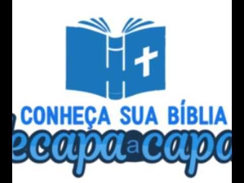 conheça sua bíblia de cahttps://go.hotmart.com/T5379731Opa á capa https:...