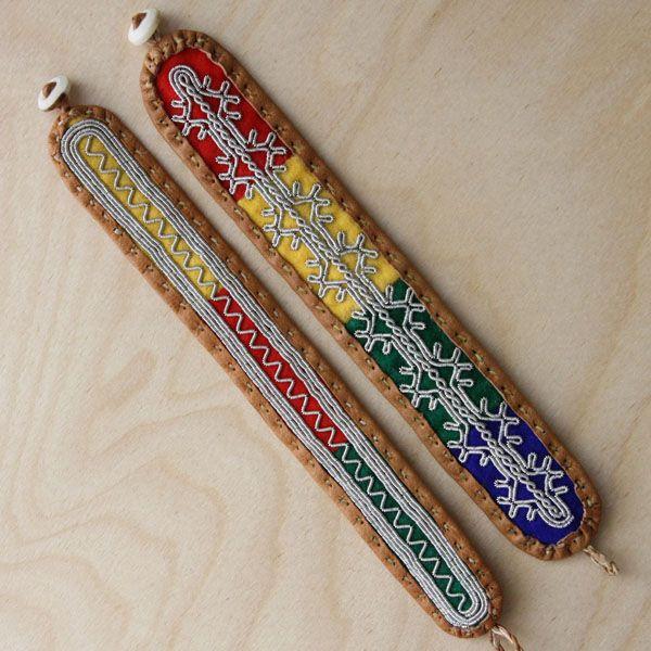 how to do the double snowflake braid Sami bracelet - Google Search