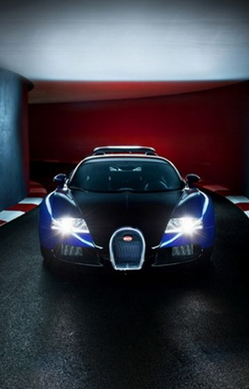 BUGATTI BABY!!! Hit the image to see this bad boy... http://www.ebay.com/itm/007-Bugatti-Veyron-TRON-Super-Car-Racing-Car-concept-22-x14-Poster-/161269328596?pt=Art_Posters&hash=item258c66aad4?roken2=ta.p3hwzkq71.bsports-cars-we-love #spon