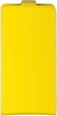 Skinbox Skinbox для HTC One M8  — 370 руб. —  Флип-кейс Skinbox для HTC One M8 нисколько не ограничивает функционал мобильного телефона. Его форма оставляет все элементы смартфона, включая камеру, разъемы зарядного устройства и порт передачи данных, а также динамики и микрофон, открытыми.Качественный материал. Эко-кожа, из которой сделан чехол, принадлежит к последнему поколению искусственных отделочных материалов. Ее фактура идеально соответствует натуральной коже высококачественной…