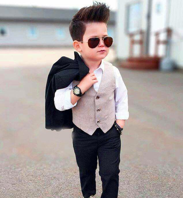 Baby Boy Wallpapers Free Download Baby Wallpaper Cute Baby Wallpaper Cute Baby Boy