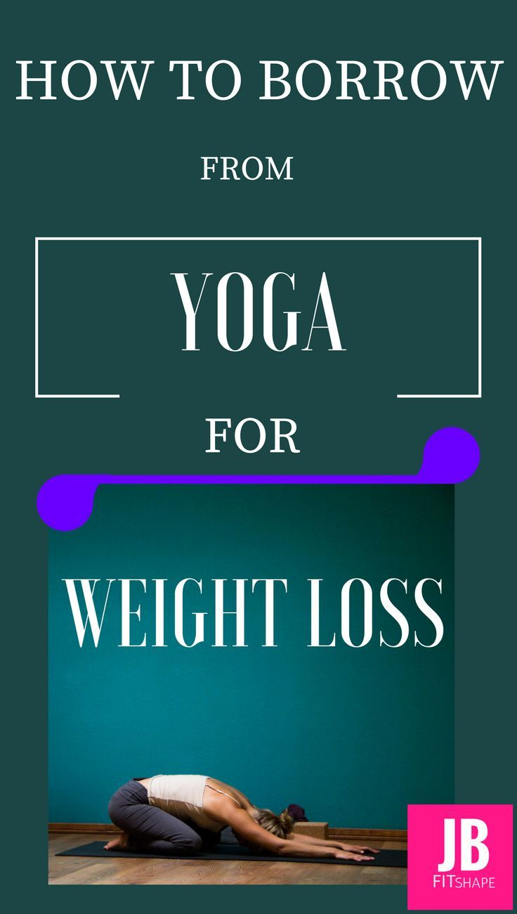 borrowed chords exercises to lose weight