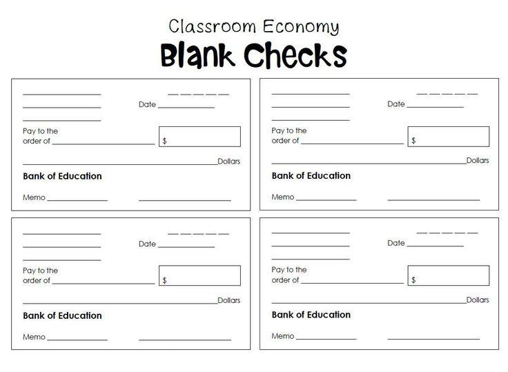 Best 25+ Modern classroom ideas on Pinterest Preschool classroom - blank memo