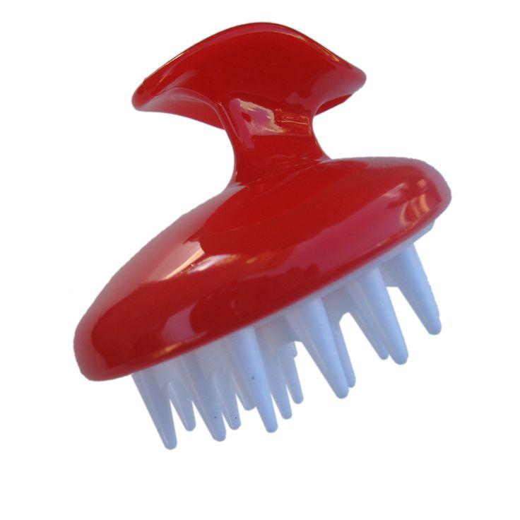 Dreadlock Shampoo Brush | Loccessories | Loc Accessories for Dreadlock Care