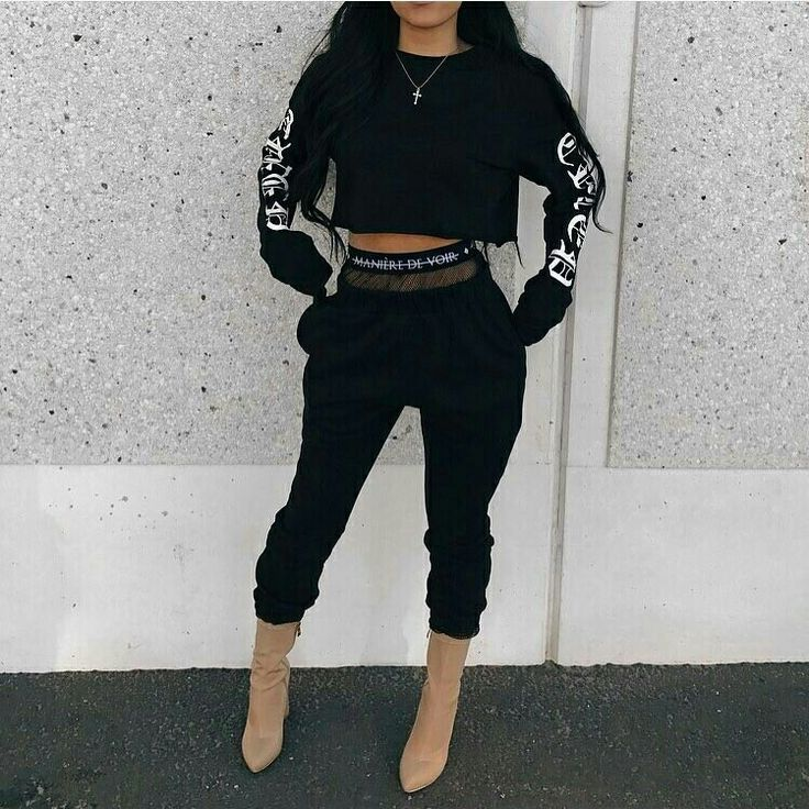 Find More at => http://feedproxy.google.com/~r/amazingoutfits/~3/-izDkJYWBs0/AmazingOutfits.page