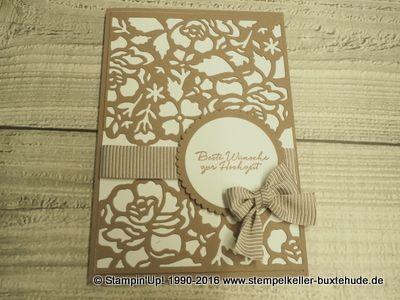 stampin-up-florale-grüße-stempel-stanzer-designer-papier-blumen-boutique-fantasie-hamburg-buxtehude