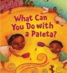 Multicultural Kids' Books