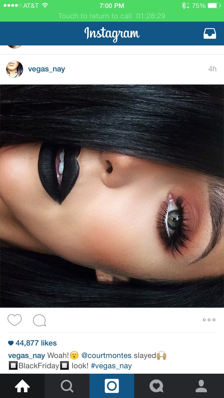 Piercing your nose at home  The  best Makeup Is My Magic images on Pinterest  Make up looks