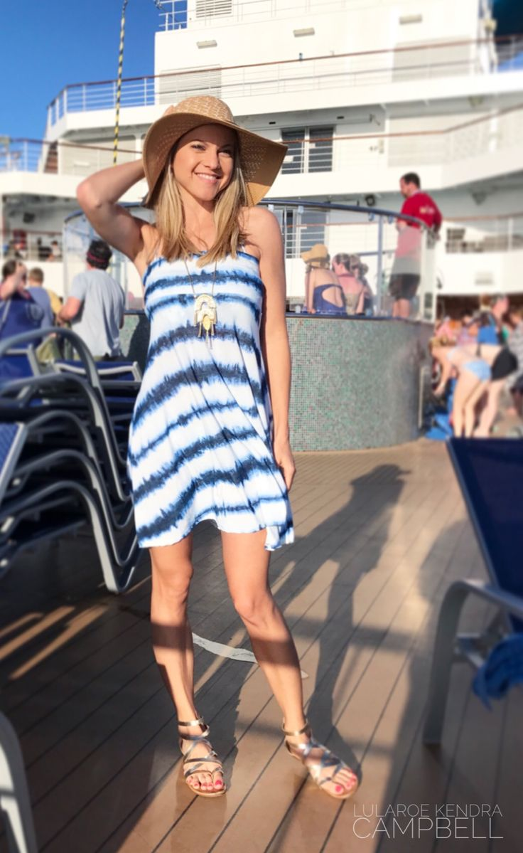 25 Best Ideas About Cruise Clothes On Pinterest  Cruise Outfits Cruise Fas