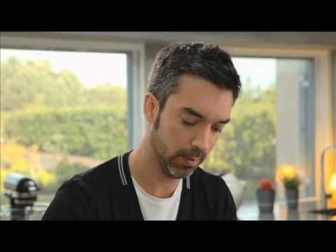 #Receita de #BatataDoce assada no Forno com o Chef Henrique Sá Pessoa. Uma verdadeira delicia!   Dicas Online