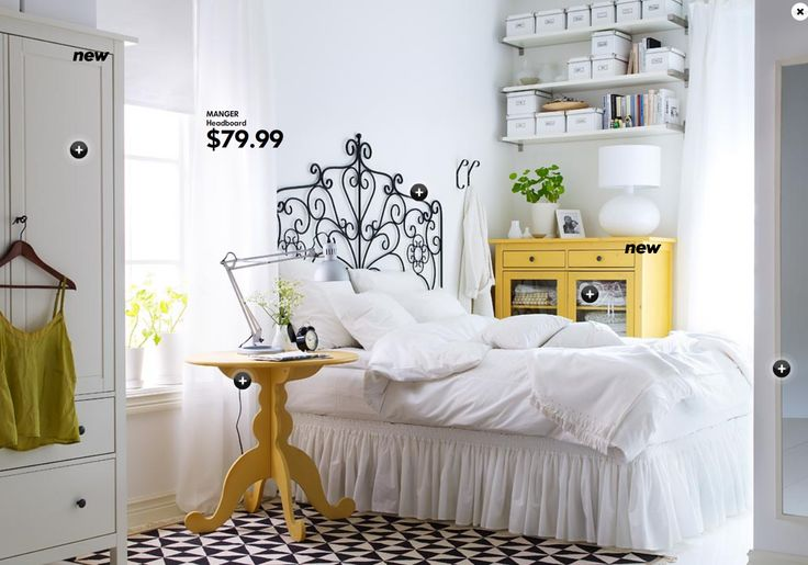 Design Your Bedroom Ikea Picture 2018