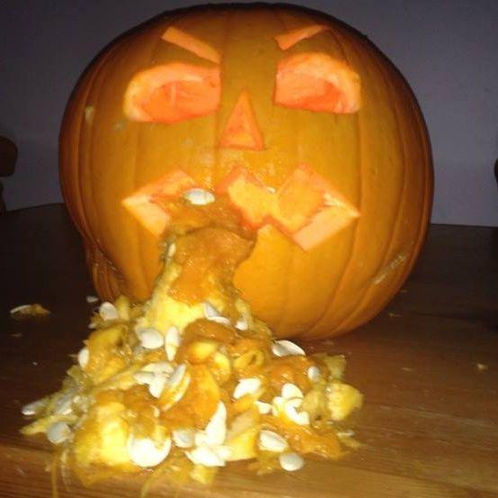 Happy #Halloween from #DreamLites UK