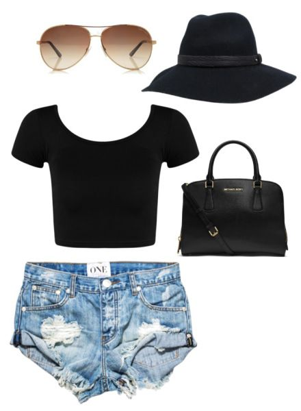 Summer Fair outfit! I'm wearing something like this to the royal show