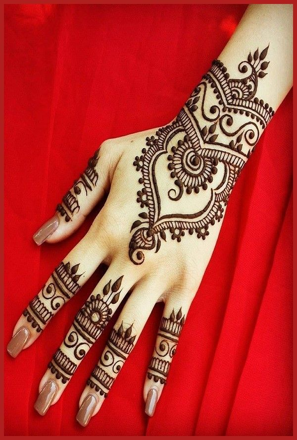 Stylish Arabian Mehndi Designs For Hands     #StylishMehndiDesigns #MehndiDesignss #ArabicMehndiDesign