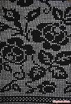 Мобильный LiveInternet черные розы nuo Лизаветточка | VitushkinaNA - Дневник VitushkinaNA |