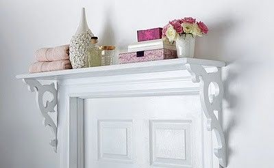 129 Best Corbels And Shelf Brackets You Will Love Too We