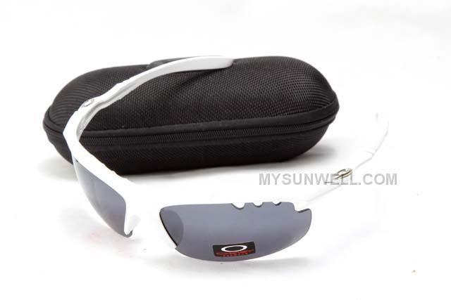 http://www.mysunwell.com/cheap-discount-oakley-sport-sunglass-9168-white-frame-black-lens-in-hot.html CHEAP DISCOUNT OAKLEY SPORT SUNGLASS 9168 WHITE FRAME BLACK LENS IN HOT Only $25.00 , Free Shipping!