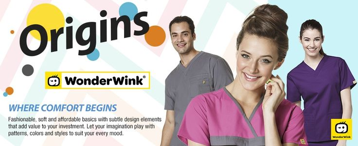Nursing, Dental, Surgical, Vet and Hospital Scrubs, Shop Online for Medical Uniforms, Dickies Scrub Tops, Where to Buy Womens and Mens Scrubs Infectious Medical Scrubs Australia