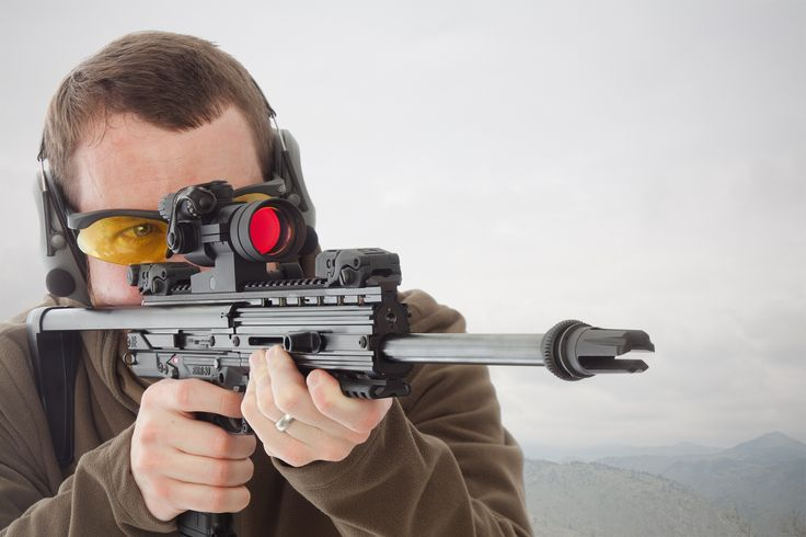 Defense Review - Kel-Tec PMR-30 Pistol and RMR-30 Carbine: 30-Round .22 Magnum (.22WMR) Tactical Techno Guns that are Cheap to Feed  ML: Seems good for game, and for defense... retractable stock... good for bugout, 22 cal... ok! Give me one!
