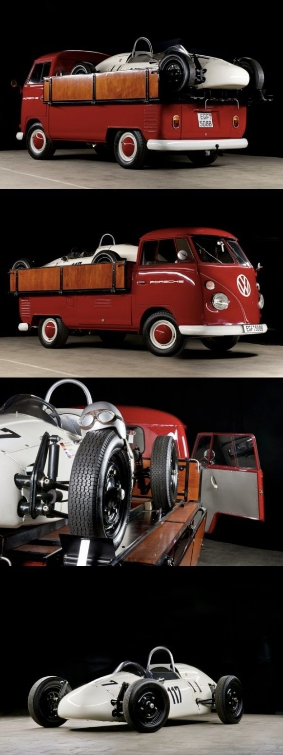 1965 vw single cab formula v this is what love is made of