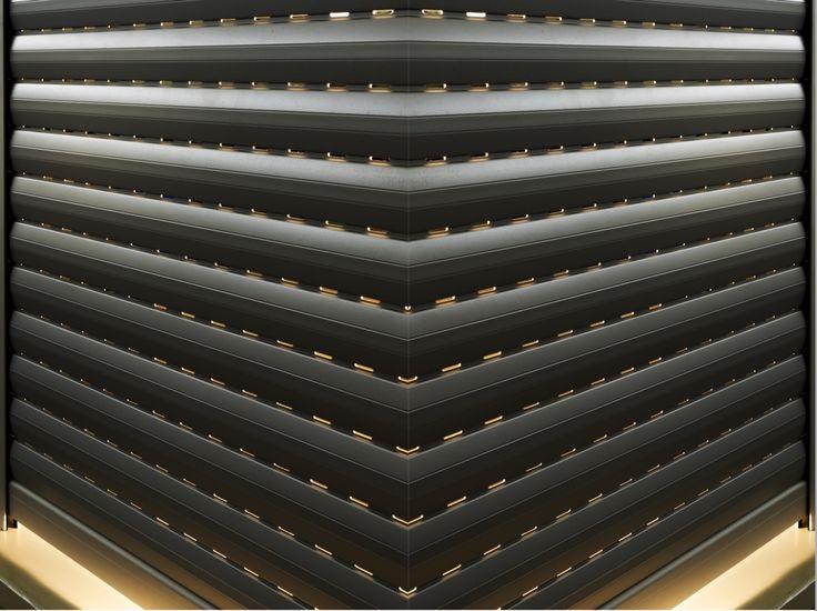 17 best images about donelli avvolgibili on pinterest