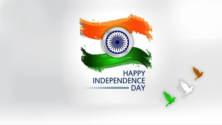 Happy Independence Day HD Wallpapers, Images, Photos | WALLPAPERS LAP
