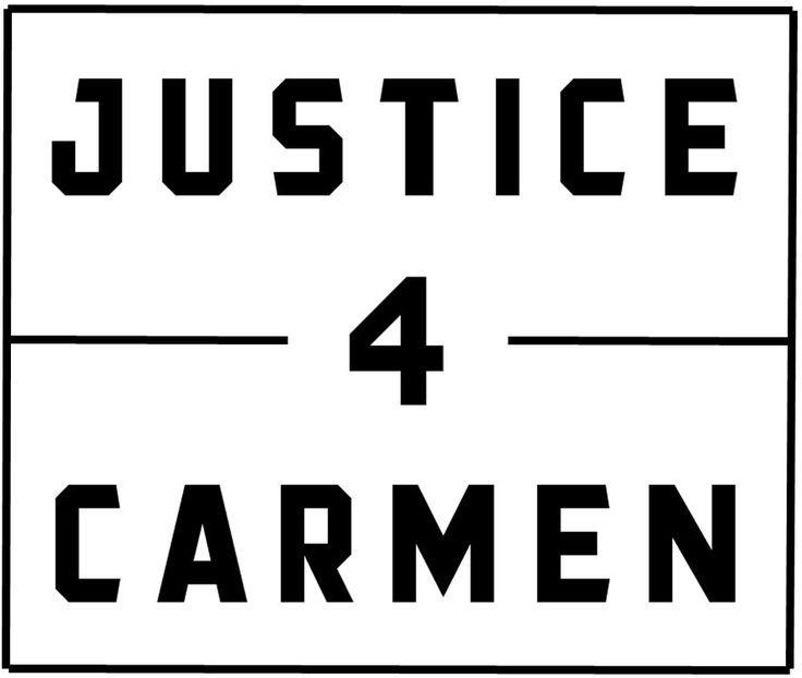 Image result for ca…   #demanding&seeking@Justice4Carmen