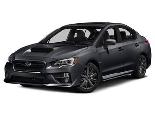 2017 WRX for sale in White Bear Lake, MN at White Bear Acura dealer. Check out this 2017 Subaru WRX Limited Sedan in Dark Gray. Minnesota Subaru dealership. 2017 Subaru for sale near Minneapolis, MN. >> Learn more and schedule a test drive.