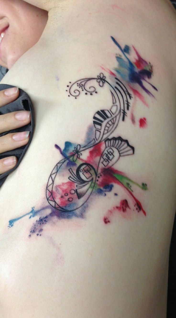 best 20 watercolor rose tattoos ideas on pinterest watercolor foot tattoo spine tattoos and. Black Bedroom Furniture Sets. Home Design Ideas