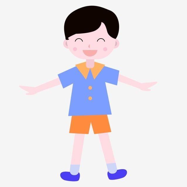 طفل كارتون صغير رسوم متحركة طفل صغير الأطفال Png والمتجهات للتحميل مجانا In 2020 Cartoon Little Boys Disney Characters
