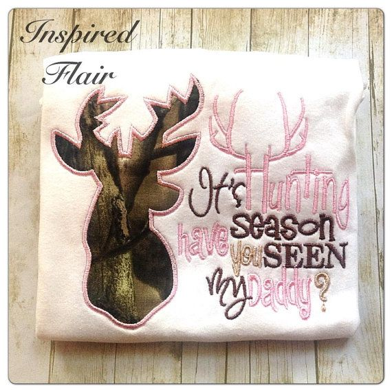 Hey, I found this really awesome Etsy listing at http://www.etsy.com/listing/161108179/its-hunting-season-have-you-seen-my