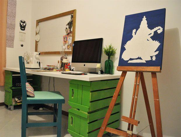 followthecolours diy caixa feira 03 Caixas de Feira: DIY com Vanessa Bornemann