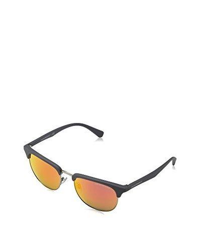 Emporio Armani Gafas de Sol Mod.4072 55026Q52_55026Q (52 mm) Gris []
