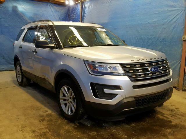 Pin By Denis Lilleus On Ford Car Auction Ford Explorer Ford