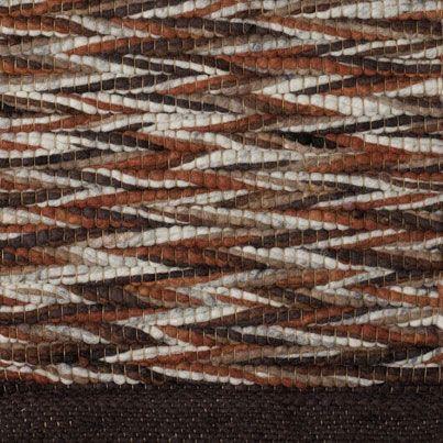 Inca 908 #vloerkleed #carpet #rug #teppich #interieur #interior #design #wol #wool #perlettacarpets